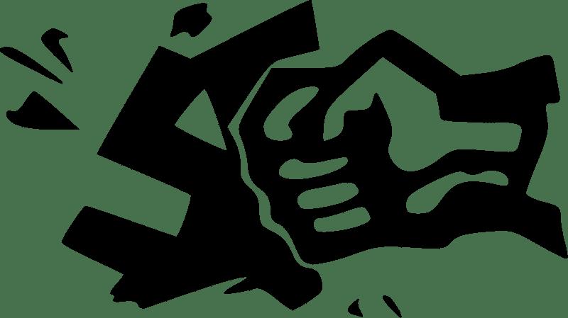 GRAĐANSKA VOJVODINA: NEONACISTI I KLEROFAŠISTI – LEGALIZOVANI I PODSTAKNUTI!